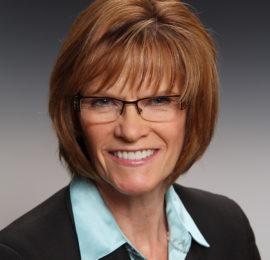 Vicki E. Panhuise, Ph.D.
